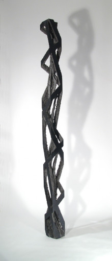 Ralf Weber-infinite.line.15-05