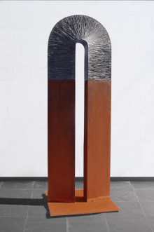 Ralf Weber-gate.2