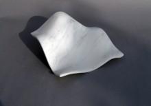 marble2 Ralf Weber : Skulpturen Kunst