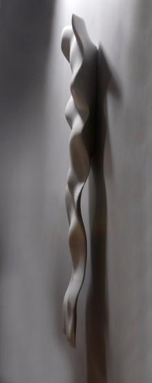 Landscape Ralf Weber : Skulpturen Kunst