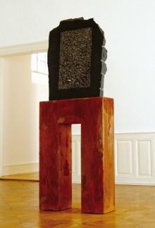 Ralf Weber-gate