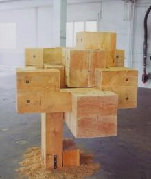 Ralf Weber-cube