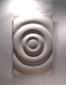 drop Ralf Weber : Skulpturen Kunst